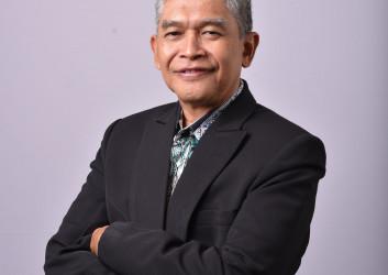 Drs. Yusuf Abdul Hasan, M.Ag.